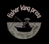 Fisher King Press company