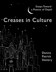 Creases in Culture cover image